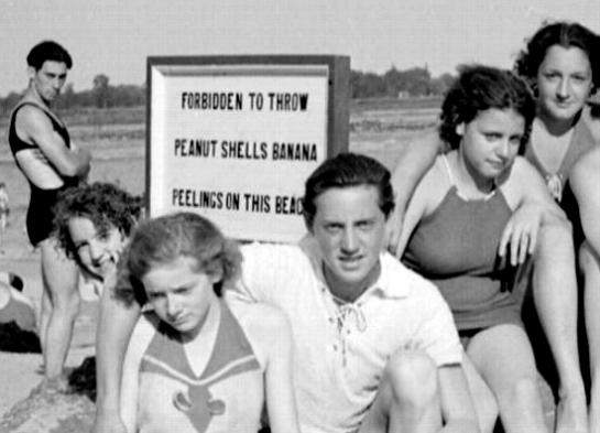 st-helens-island-beach-1937_sm