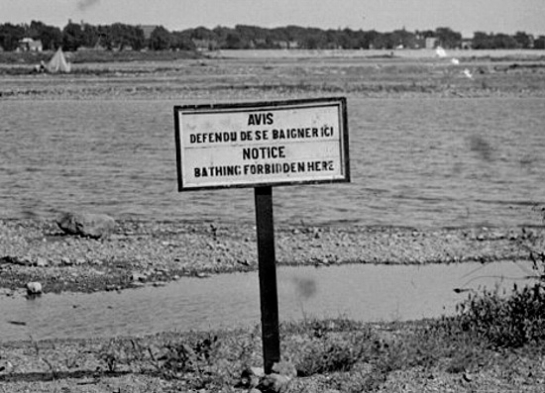 st-helens-island-beach-1941_sm