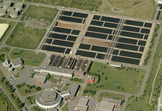 treatmentplant_aerial