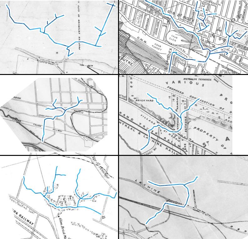 ruisseau_glen_maps