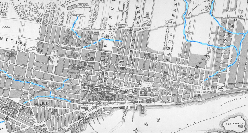 streams_downtown_montreal_1853