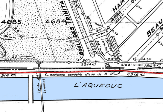 aqueduc_conduit_citymap