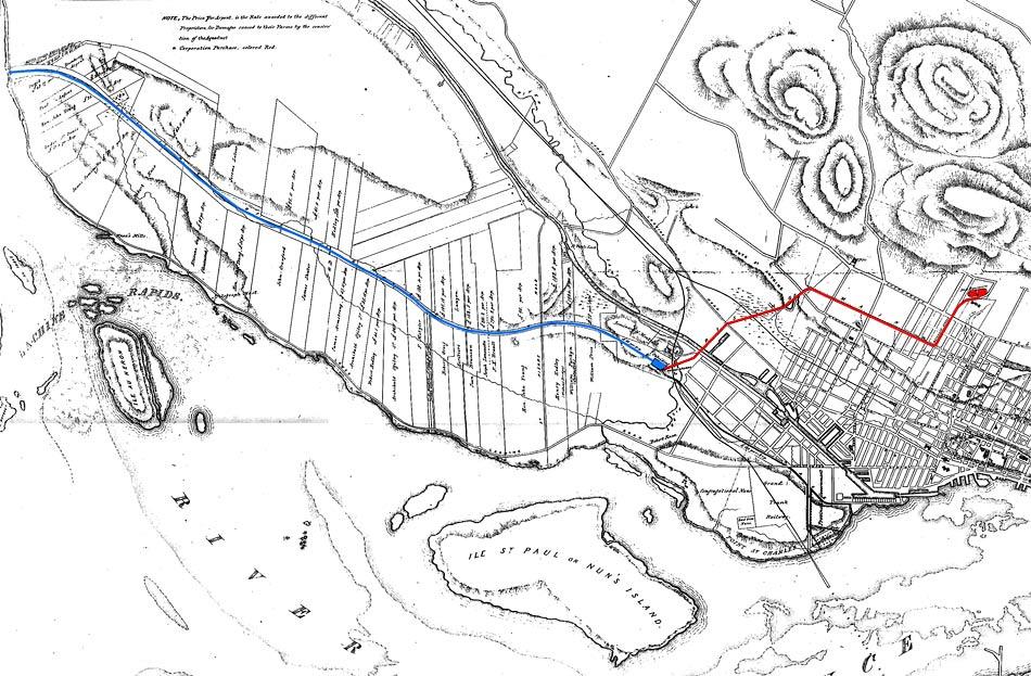 waterworks1854